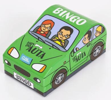 49d2b2da8 Hry do auta - Bingo - Hry pre deti | iHRYsko - spoločenské hry pre ...