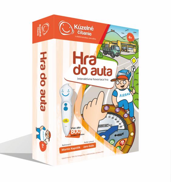 73064e87d Kúzelné čítanie - Hra do auta - Hry pre deti | iHRYsko - spoločenské ...