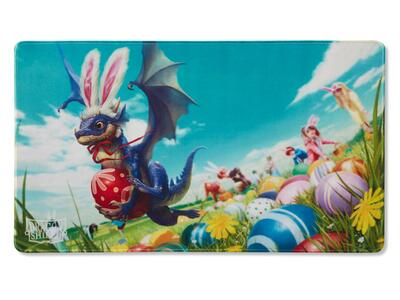 Dragon Shield EASTER DRAGON Playmat