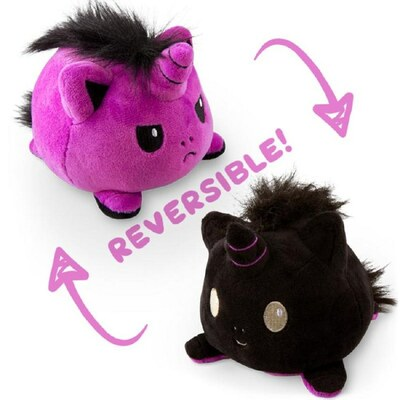 Plush Unstable Unicorns UNICORN