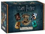 The Monster Box of Monsters : Harry Potter: Hogwarts Battle (Deck-Building Game)