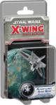 Star Wars X-Wing: Alpha-Class Star Wing Expansion Pack