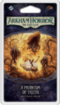 Arkham Horror LCG: A Phantom of Truth Mythos Exp.