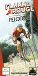 Flamme Rouge- Peloton exp.