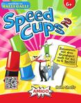 Speed Cups²