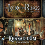 Khazad-dûm (The Lord of the Rings: The Card Game)