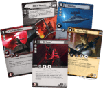 Promise of Power (Star Wars - The Card Game)