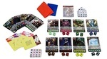 Dungeons & Dragons Dice Masters: Battle for Faerûn Starter pack