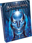 The Worlds of Android (Premium) Art Book