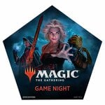 MTG Game Night 2019