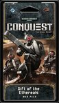Warhammer 40.000: Conquest - Gift of the Ethereals