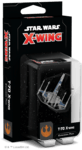 T-70 X-Wing: Star Wars X-Wing (Second Edition)