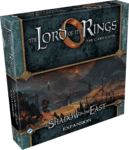 A Shadow in the East: The Lord of the Rings: The Card Game