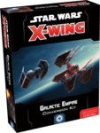 Galactic Empire Conversion Kit - Star Wars: X-Wing (Second Edition)