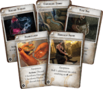 Sanctum of Twilight - Mansions of Madness (2nd ed.)