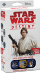 Star Wars: Destiny - Luke Skywalker Starter Pack