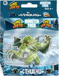 King of Tokyo: Monster Pack - Cthulhu