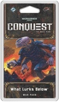Warhammer 40.000: Conquest – What Lurks Below