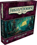 Arkham Horror LCG: The Forgotten Age Deluxe exp.