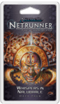 Android Netrunner - Whispers in Nalubaale
