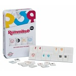 Rummikub TWIST mini - plechovka