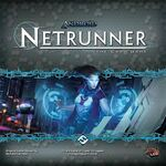 Android: Netrunner LCG (Core Set)