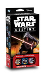 Star Wars: Destiny CZ - Kylo Ren Starter Set