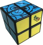 Rubik Junior