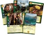 House of Thorns - A Game of Thrones LCG (2nd)