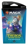 Theros Beyond Death Theme Booster: Blue - Magic: The Gathering